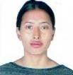 Tamang Dildevi