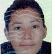 Tamang Bibi