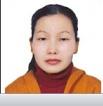 Gurung Sumina
